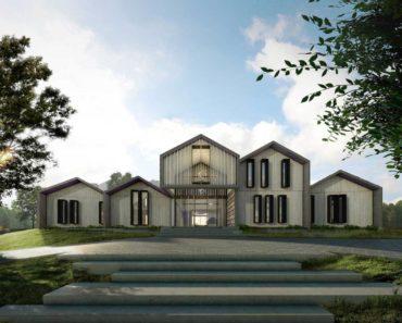Matt Stafford Buys $19.6 Million Hidden Hills Mansion