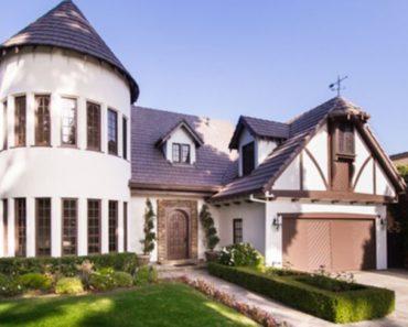 Check Out Guillermo del Toro's $4.5 Million Santa Monica Home