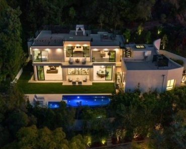Brooklyn Beckham, Nicola Peltz Drop $10.5 Million on Beverly Hills Mansion