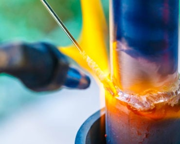 What is a Liquid Solder and How Do you Use It?