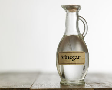 Will Vinegar Kill Grass and Weeds?