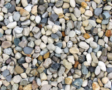 What is Pea Gravel and Should You Use It?