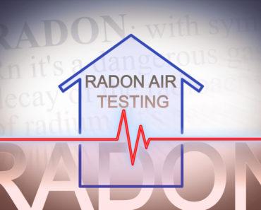 Is Radon Testing a Scam?