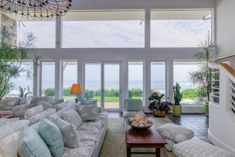 East Hamptons Fixer-Upper