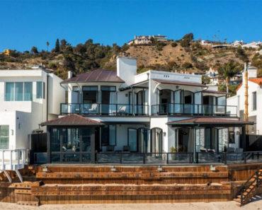 Fashion Nova CEO Pays $14.7 Million for Malibu Retreat