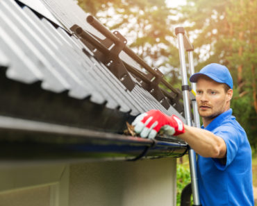 How Often Should Your Gutters get Replaced?