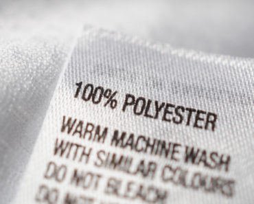 Does Polyester shrink? – What You Need to Know