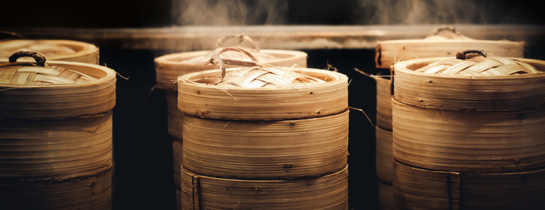 Why Should You Use a Bamboo Steamer and How Much Do They Cost?