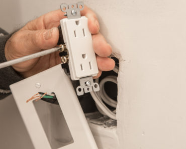 What is an Open Neutral Outlet and What is it Used For?