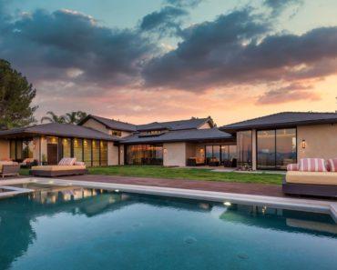 Twitch Gamer Shroud Buys $9.4 Million Hidden Hills Mansion